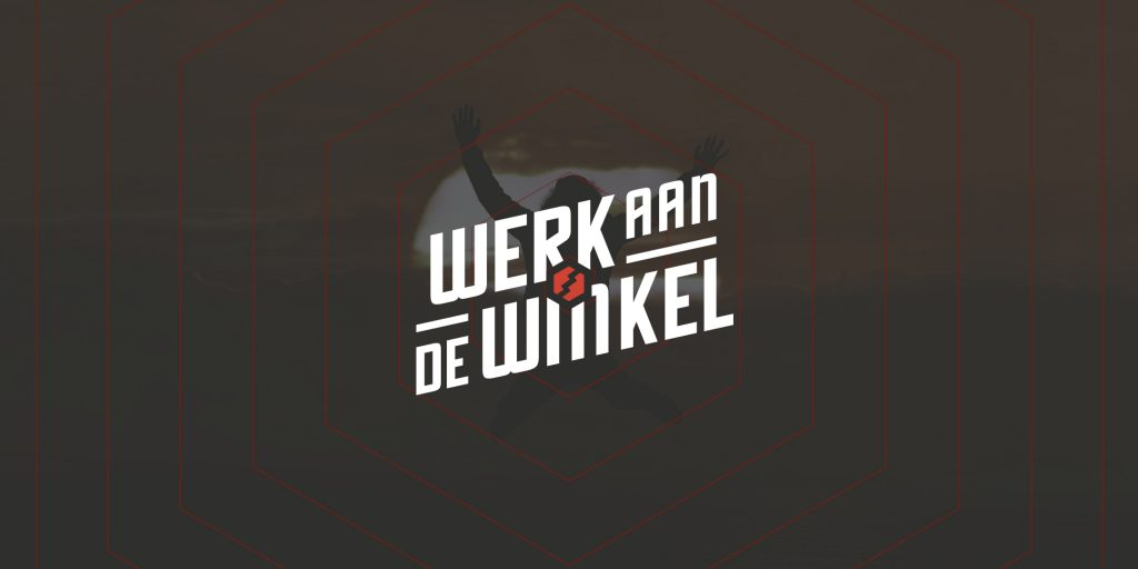 Werk aan de Winkel uitzendbureau Hoogeveen